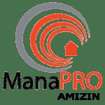 MANAPRO Vente et distribution éléctromenagers